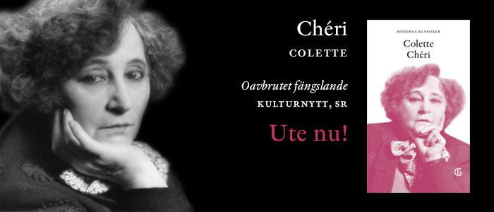 10. Cheri